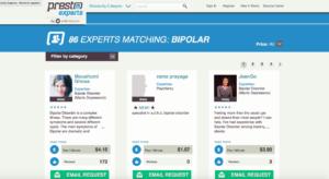 bipolar-lives-counseling. jpg