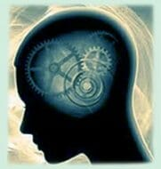 BipolarTherapyTreatment2