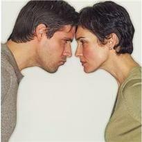 Bipolar_spouse_4