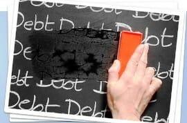 DebtAndBipolar