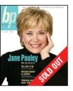 Jane-Pauley