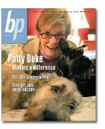 Patty-cover