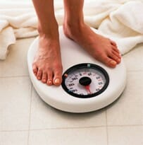 Wellbutrin for anxiety and weight loss