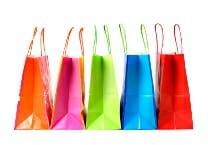 bipolar-compulsive-shopping