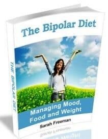 bipolar-diet-cover
