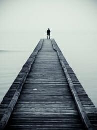 bipolar-suicides