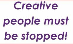 bipolar_creativity_3