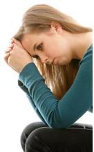 symptoms-of-bipolar-depression.jpg