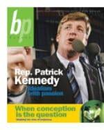 patrick-kennedy