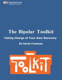 Am I Bipolar? Learn 5 Factors Experts Use to Diagnose