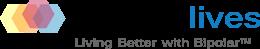 Bipolar Lives Logo