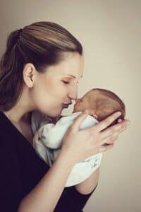 Bipolar and Postpartum Depression