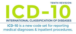 bipolar-disorder-and-icd-10