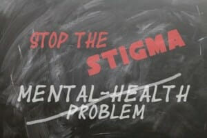 stigma-of-bipolar.jpg