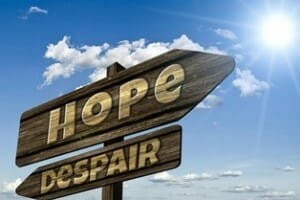 Bipolar-lives-find-a-new-therapist