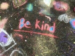 bipolar-lives-words-can-hurt